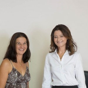 Rechtsanwalt Klagenfurt - Team Mag. Claudia Egarter